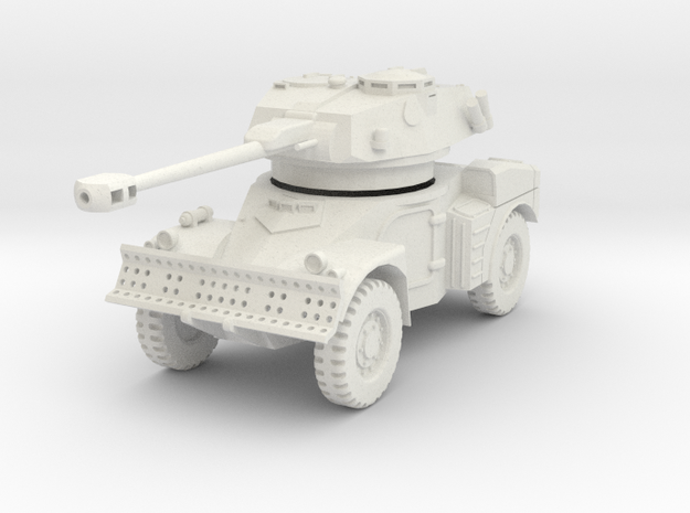 MV04 Eland 90 Mk 5 (1/48)