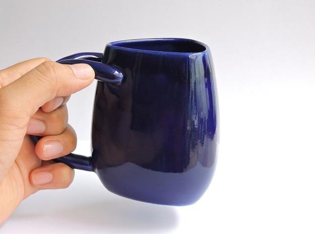 Tulip Cup