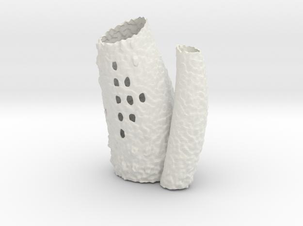 Porifera Vase / Holder - Small