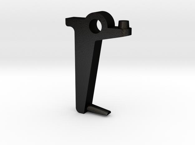 [Airsoft] Hwasan-APS Conversion Valve Pusher