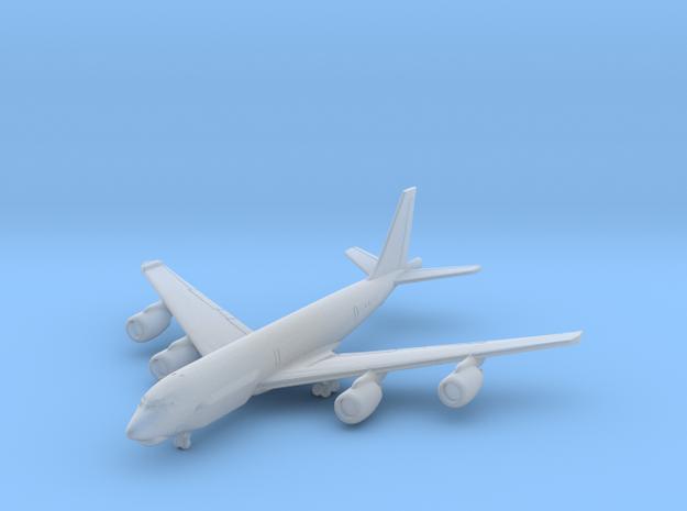 1/700 RC-135U w/gear (FUD)