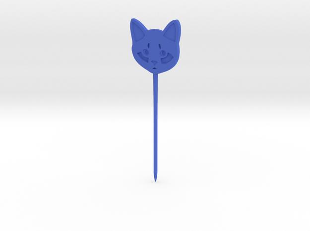 Cat Hair Pin