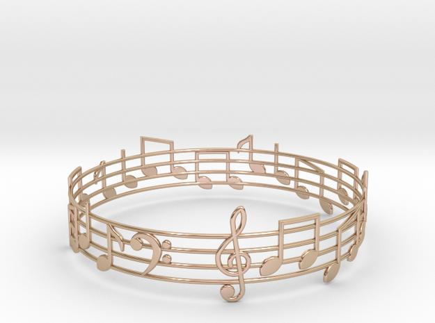 Bracelet Song