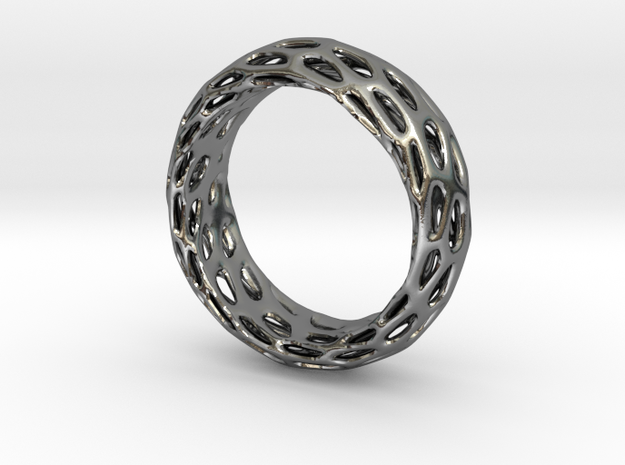 Trous Ring S9