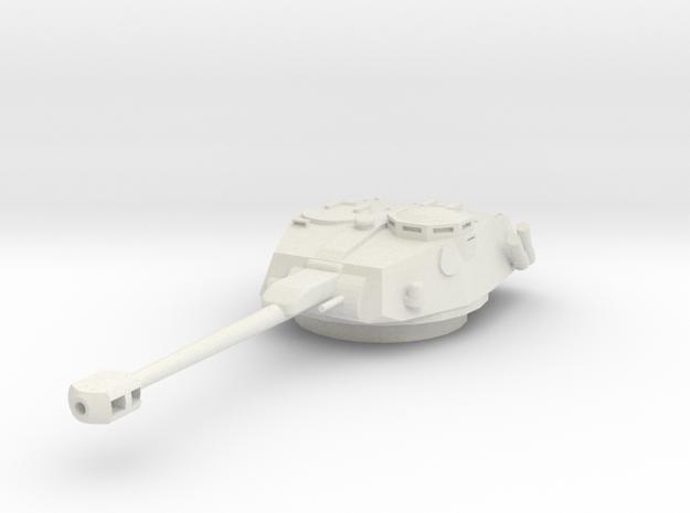 MV04B Eland/AML 90 Turret (1/48)