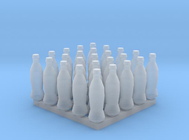 Bottles of Cola x25