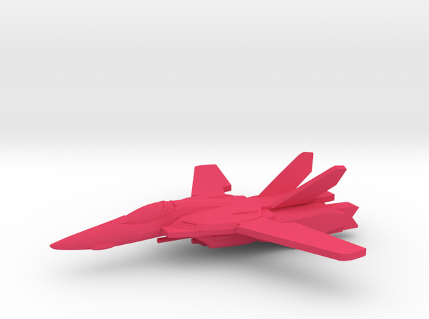 VF-1A 1/350