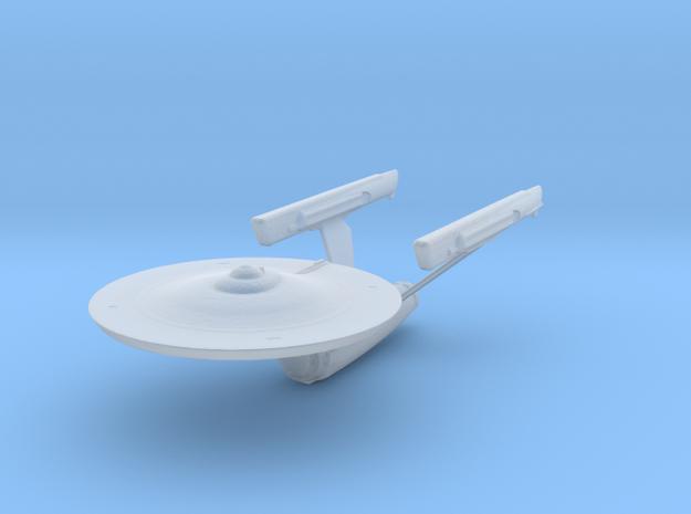 Phase II Enterprise (resized)
