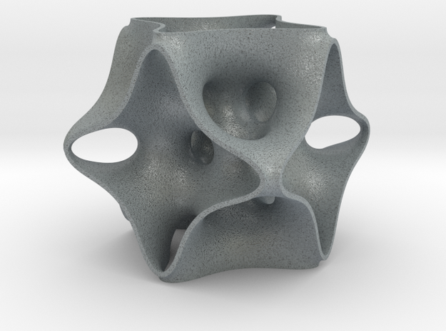 Xxy1 3d printed