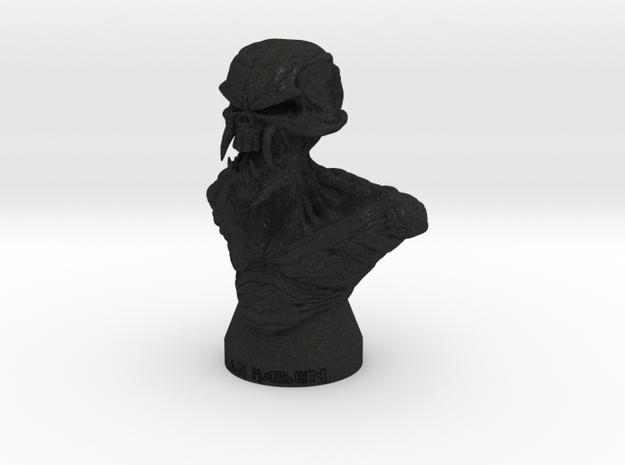 Iron Maiden Kranium 3d printed