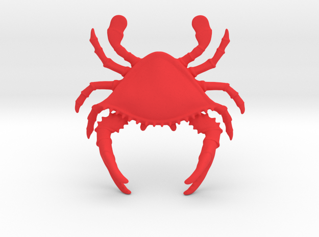 Crab Pen Holder