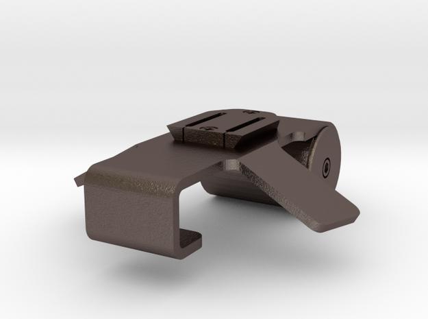 NSEAS NVG SHROUD TYPE 12 MOUNT 3d printed