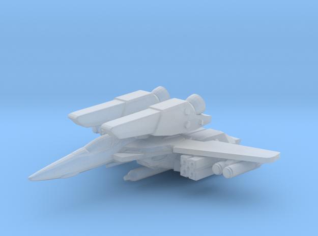 VF-1A SUPER 1/350