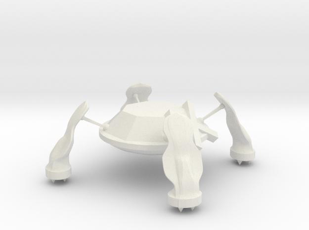 Metagross - Pokemon in White Strong & Flexible