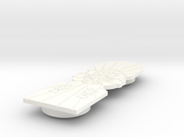 MTMTE Tailgate Hoverboard V2 - Part 2