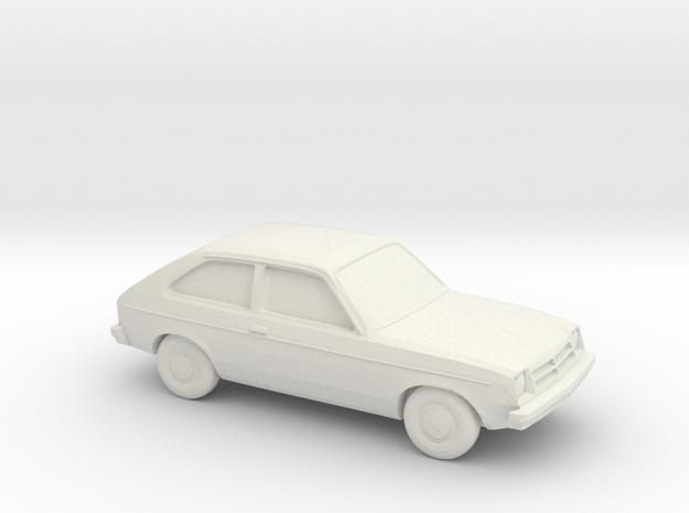 1/87 1975-82 Chevrolet Chevette
