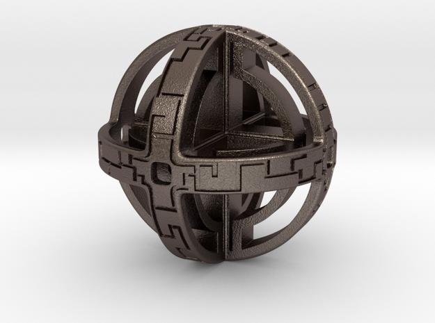 Sphere Key