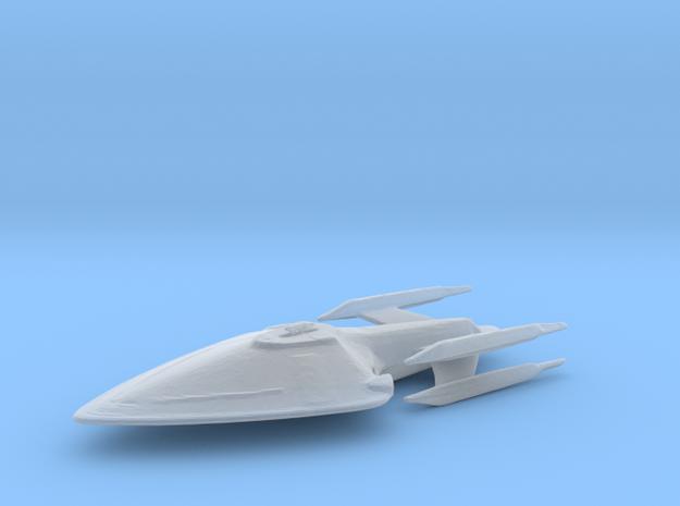 Prometheus Class (re-sized)