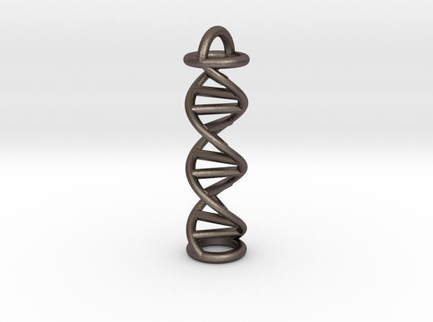 Pendant DNA