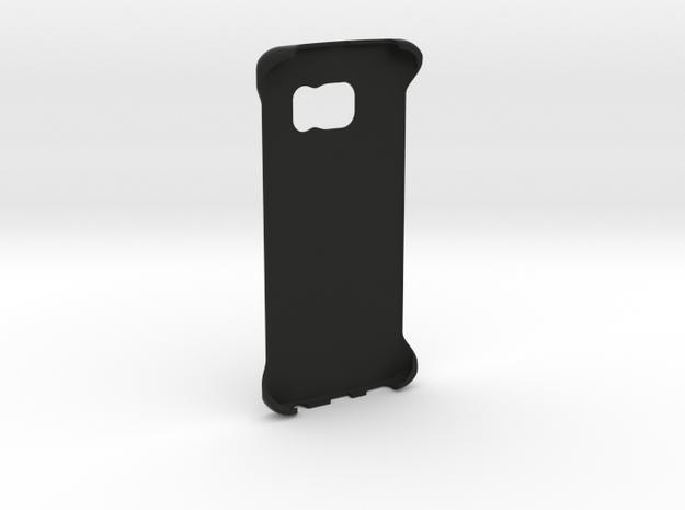 Customizable Samsung S6 Edge case