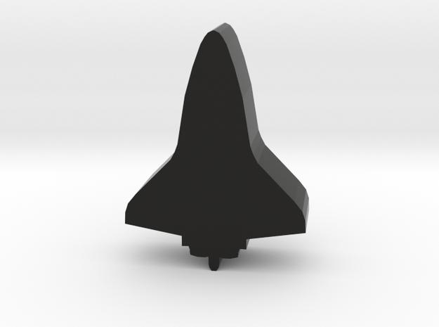 Game Piece, Space Shuttle Orbiter