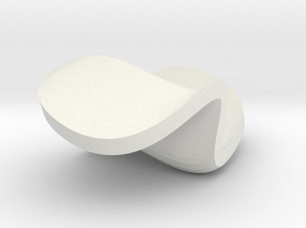Model-d2e8047dbc48829e5a9f595d3175893c in White Natural Versatile Plastic