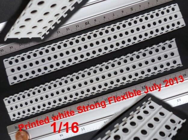 1-18 PSP Marsden Matting 3d printed
