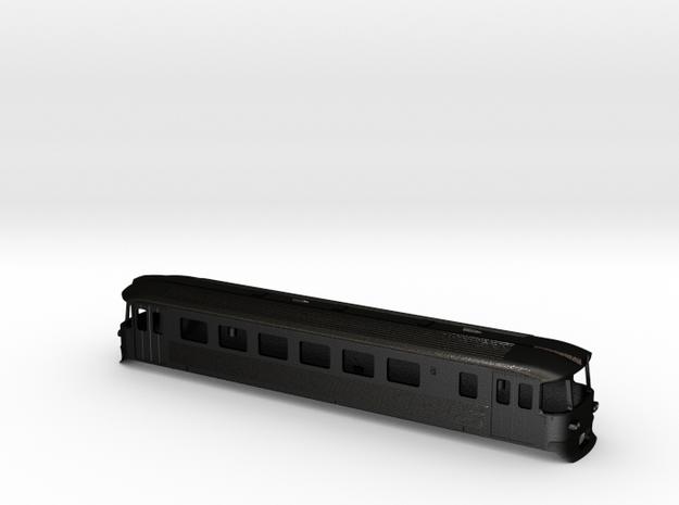LNJ20TT 3d printed