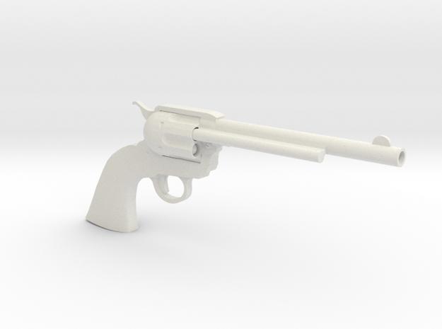 1/3 Scale Colt Peacemaker