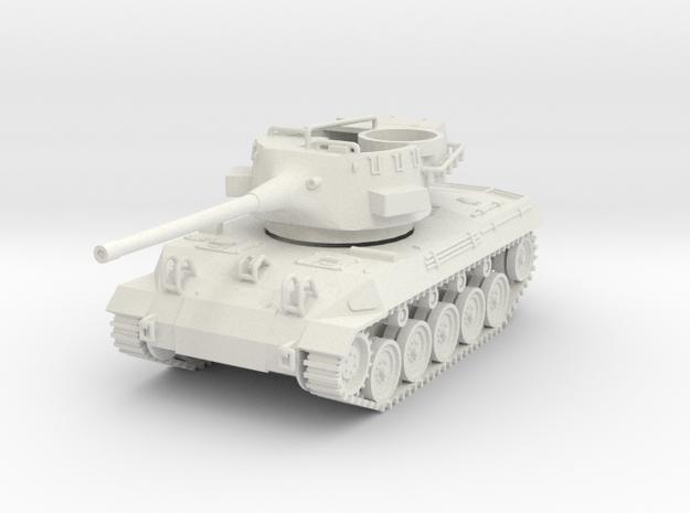 PV104 M18 Hellcat (1/48)