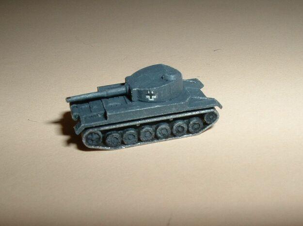 Tank VK 3001 (P) Set of 5 1/285 6mm