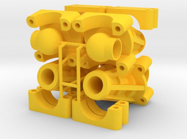 TKLW-1810-SET 3d printed