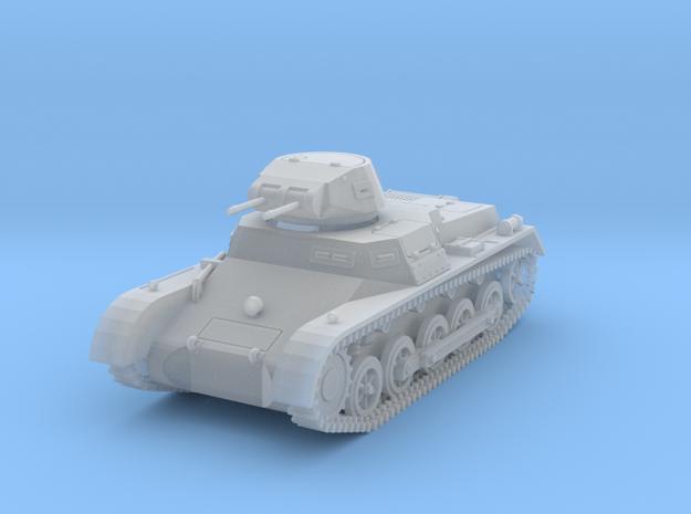 PV106B Pzkw I ausf B (1/87)