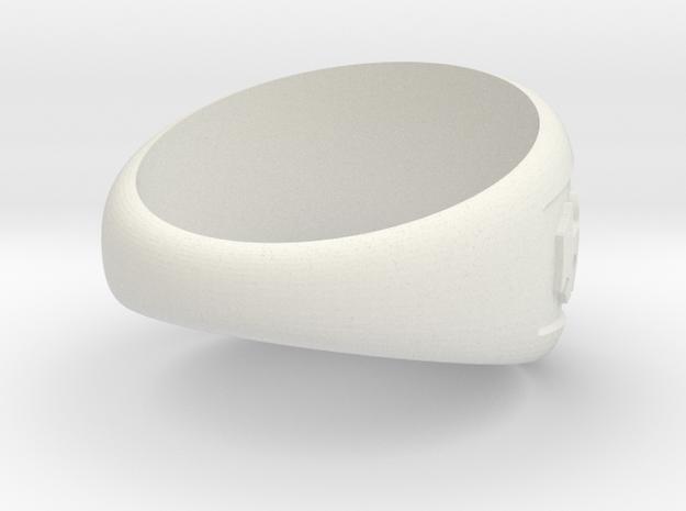 Model-b409183e03c3701a42d290edc12e164a in White Natural Versatile Plastic