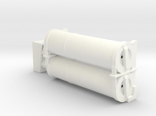 1/16 Pz IV Air Filter