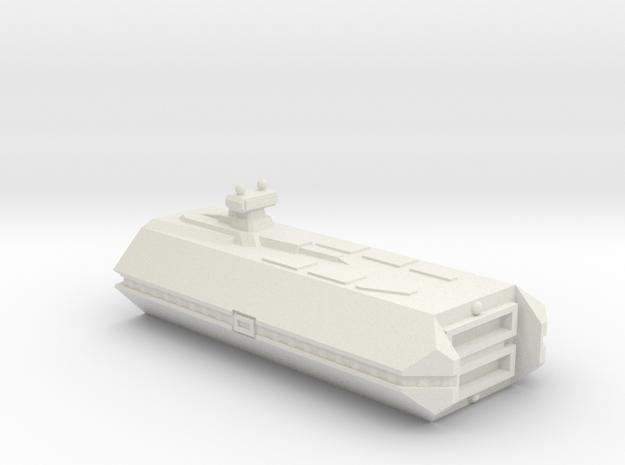 Imperial Fleet Carrier