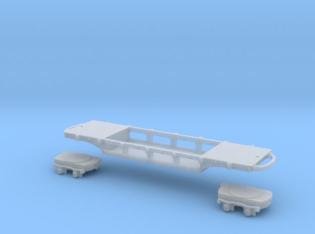 A-1-35-pechot-platform-wagon1b-plus 1/35 scale 3d printed