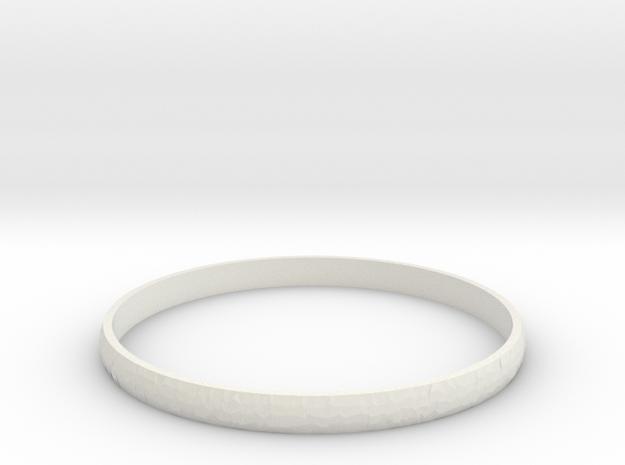 Model-0c025e1d332c5ed200b22809b850cc5f in White Natural Versatile Plastic
