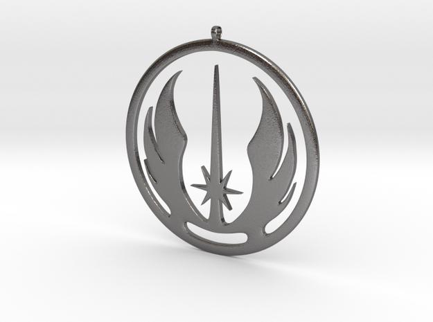 Symbol of the Jedi Order