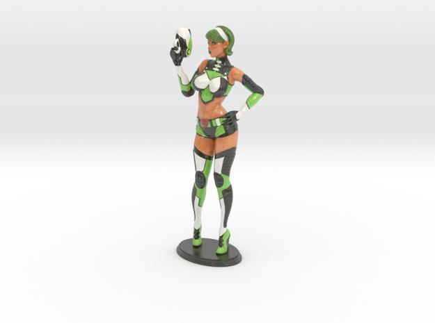 Spacegirl Lana 15cm (6 inch approx)