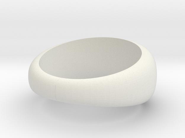Model-f0216764414266fbb7c67fdd09aba000 in White Natural Versatile Plastic