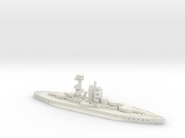 HMS Gorgon 1/1800