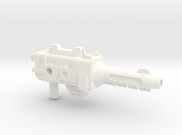 SZT003C Long Haul's Blaster