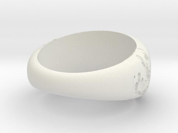 Model-28fe965c72f4edbed8d6c38e01e69439 in White Natural Versatile Plastic