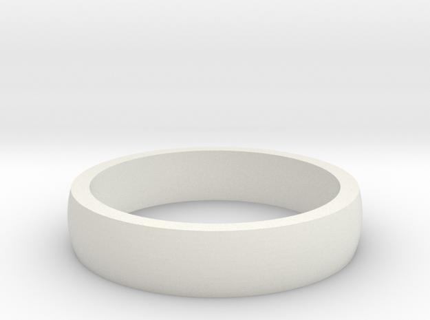 Model-e44cfa4614eae861ff476363150dbc1a in White Natural Versatile Plastic