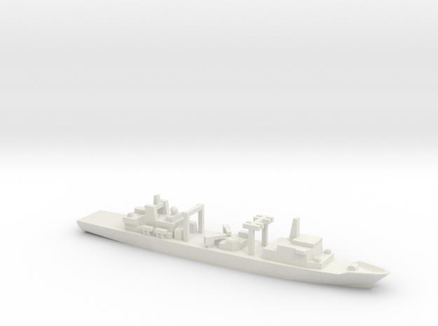 Type 903A replenishment ship, 1/2400