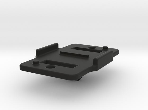 360 degree holder for 2 Kodak Pixpro 4k USB HDMI