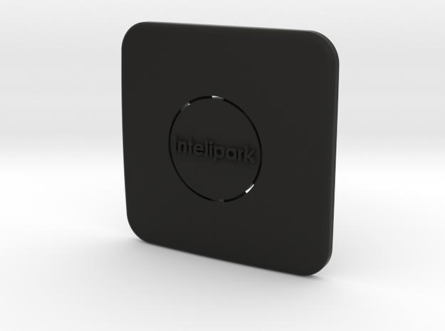 InteliGate-Retail Tapa V01.004 in Black Strong & Flexible