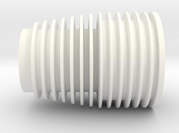 Merr Sonn Cylinder (full)