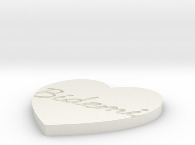 Model-b627a2a68a16eb3e2ff1e57302572073 in White Natural Versatile Plastic